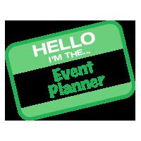 Onsite Event Management